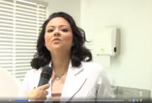 REJUVENESCIMENTO, DEPILAÇÃO A LASER E REMOÇÃO DE TATUAGENS CONHEÇA A NOVA PLATAFORMA DA Dra. Juliana Dantas – Dermatologista